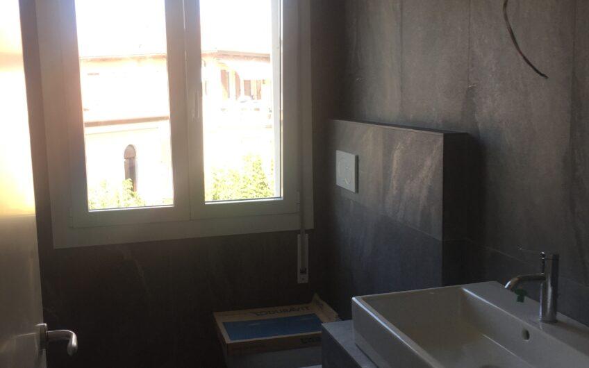 Appartamento L07
